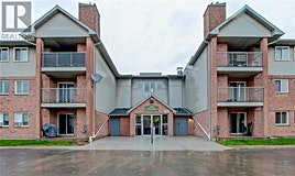 122-130 Conway Drive, London, ON, N6E 3M9
