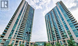 225 Sherway Gardens Road, Toronto, ON, M9C 0A3