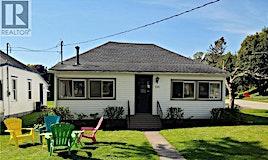 210 Adelaide Street, Port Stanley, ON, N5L 1A1