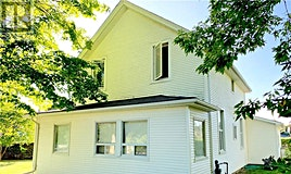 421 Dundas Street, Brock, ON, L0K 1A0