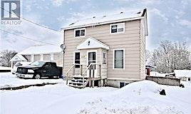223 Pine Street, Tay, ON, L0K 2C0