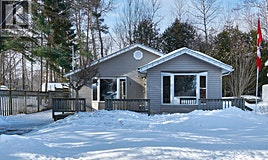 3102 SOUTH Sparrow Lake Road, Severn, ON, L0K 2B0