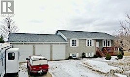 8975 Tosorontio 32 Side Road, Adjala-Tosorontio, ON, L0M 1K0