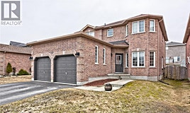 7 Humber Street, Barrie, ON, L4N 5S4