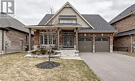 70 Trail Boulevard, Springwater, ON, L9X 0S4