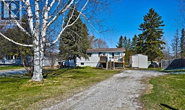 3232 Shoreview Drive, Severn, ON, L0K 2B0
