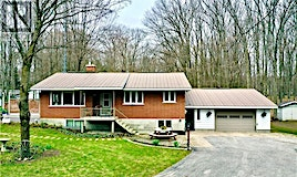 1618 E Old Barrie Road, Oro-Medonte, ON, L0L 1T0