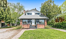 236 Coldwater Road, Orillia, ON, L3V 3M2