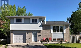 6 Kris Court, Orillia, ON, L3V 7K3