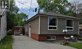 417 Forest Street, Orillia, ON, L3V 3Z7