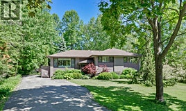 543 Bay Street, Orillia, ON, L3V 3X9