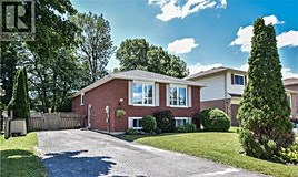 39 Toboggan Hill Drive, Orillia, ON, L3V 7R1