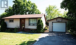 8 First Street, Orillia, ON, L3V 4A8