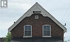149 Mississaga Street, Orillia, ON, L3V 3B2