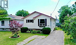 319 Barrie Road, Orillia, ON, L3V 2R8