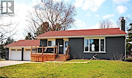 14 Lakeview Drive, Oro-Medonte, ON, L3V 6H2
