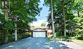 119 Heyden Avenue, Orillia, ON, L3V 6H1