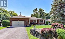 3201 Shoreview Drive, Severn, ON, L0K 2B0