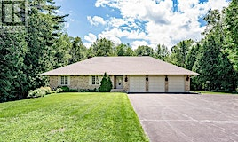 1921 Carriage Court, Severn, ON, L3V 6H2
