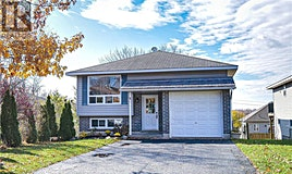 1 Jordan Crescent, Orillia, ON, L3V 3T3