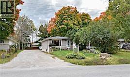 397 Mississaga Street West, Orillia, ON, L3V 3C4