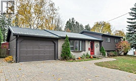 59 Orma Drive, Orillia, ON, L3V 4J7