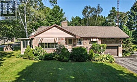 2122 Old Barrie Road East, Oro-Medonte, ON, L0L 1T0