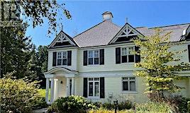 4-1126 Elgin House Road, Muskoka Lakes, ON, P0B 1J0