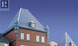 306 308-156 Jozo Weider Boulevard, Blue Mountains, ON, L9Y 0V2