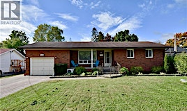 235 Pine Street, Clearview, ON, L0M 1S0