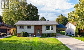 144 Orchard Drive, Blue Mountains, ON, N0H 2P0