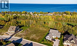 125 West Ridge Drive WEST, Blue Mountains, ON, N0H 2P0