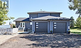 5524 Township Road 120, Rural Cypress County, AB, T1A 7G5
