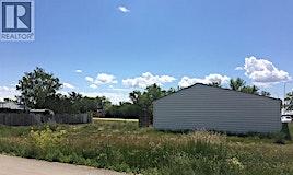 121 Mcgregor Avenue, Rural Cypress County, AB, T0J 2N0