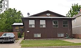 1214 Dominion Street Southeast, Medicine Hat, AB, T1A 1A6