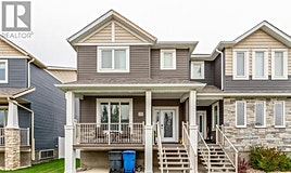 58 Somerset Route Southeast, Medicine Hat, AB, T1B 0G5