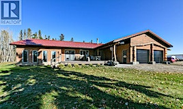195013 Highway 873, Rural Newell County, AB, T1R 1M6