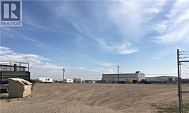 16 NE Saskatchewan Drive, Redcliff, AB, T0J 2P0