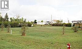 310 5 Street, Rural Cypress County, AB, T0J 2N0