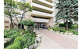 2130 Weston Road, Toronto, ON, M9N 3R9