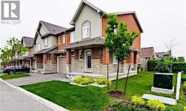 1354 Upper Sharman Avenue, Hamilton, ON, L8W 1C2