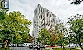 2803-100 Antibes Drive, Toronto, ON, M2R 3N1