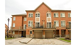 107 Galleria Parkway, Markham, ON, L3T 7X4