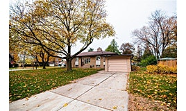 35 Commons Drive, Toronto, ON, M1T 1E3
