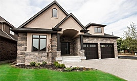 Lot-52 Canfield Crescent, Fort Erie, ON, L0S 1S0