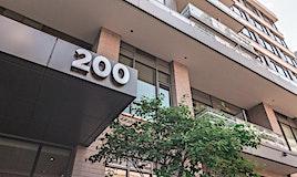 502-200 Sackville Street, Toronto, ON, M5A 0C4