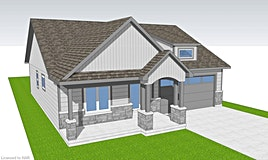 Lot-56 Canfield Crescent, Fort Erie, ON, L0S 1J0