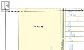509 Rice Road, Welland, ON, L3C 2W2