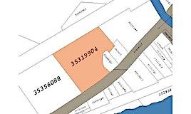 3751 Principale Street, Baker Brook, NB, E7A 2A5