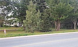 660 Newcastle Boulevard, Miramichi, NB, E1V 2L3